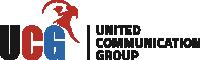 UCG Job portal
